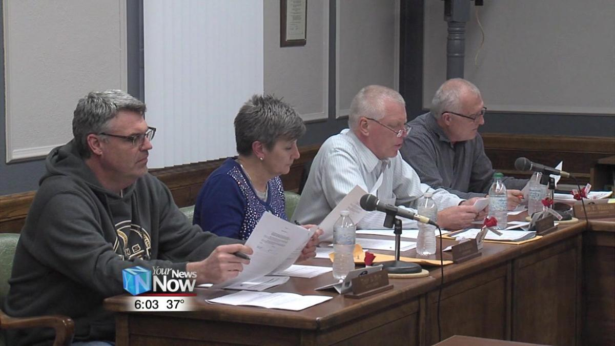 Putnam commissioners working to deal over control of sewer and water to Ottawa 2.jpg