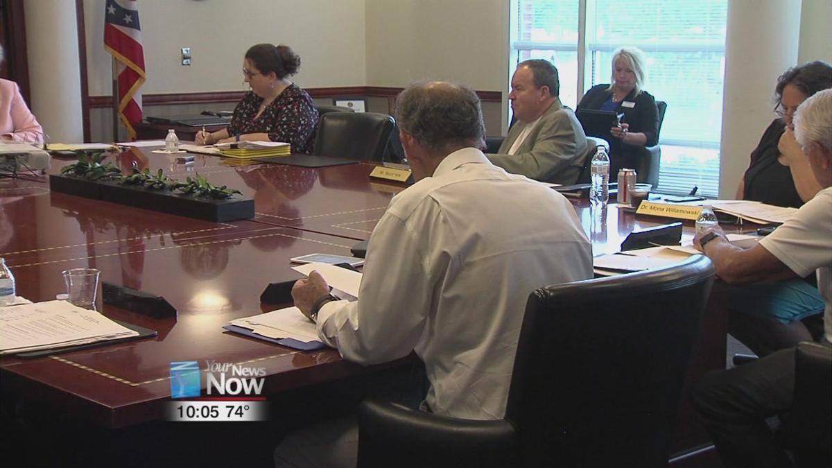 Rhodes State Board of Trustees votes to increase tuition 2.jpg