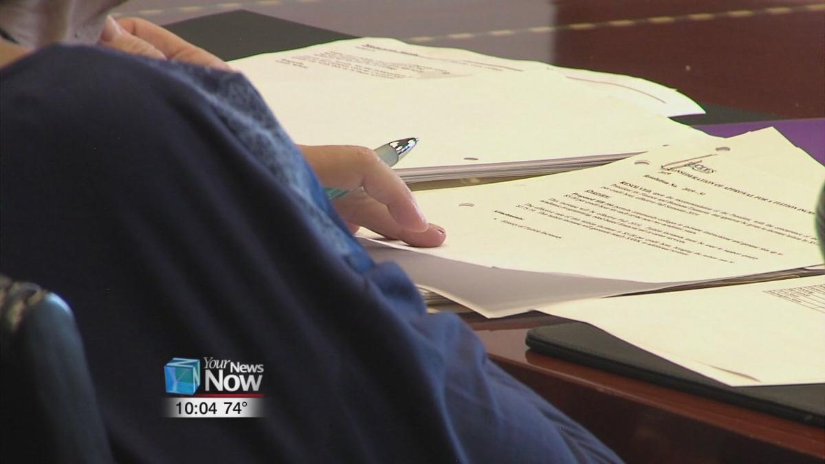 Rhodes State Board of Trustees votes to increase tuition 1.jpg