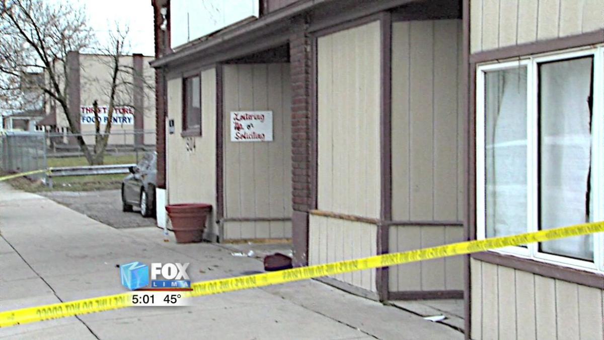 Allen County grand jury indicts Pickerington man on murder 2.jpg