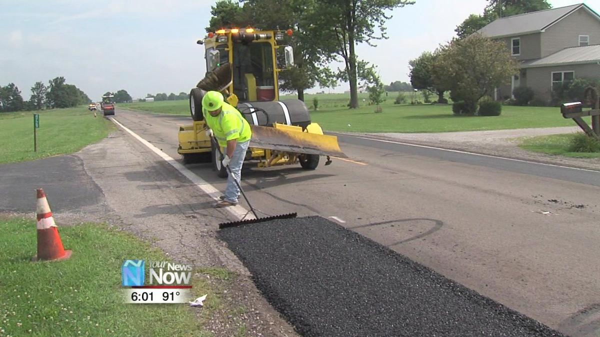 ODOT makes adjustments for working in excessive heat 2.jpg