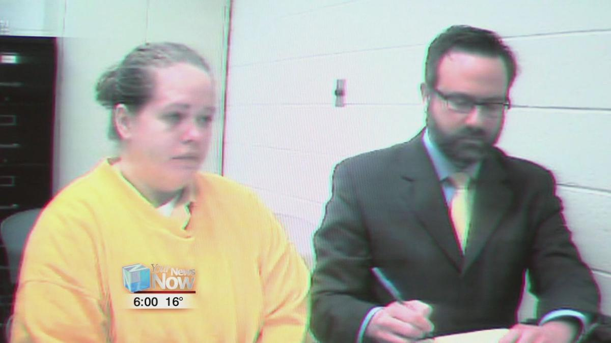 Stephanie Sweigart will not face charges in husband's death