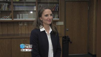 Hancock Co. Republican Party appoints new Findlay mayor.jpg