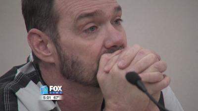 Waynesfield man accused of attempted murder on wife pleads insanity 1.jpg