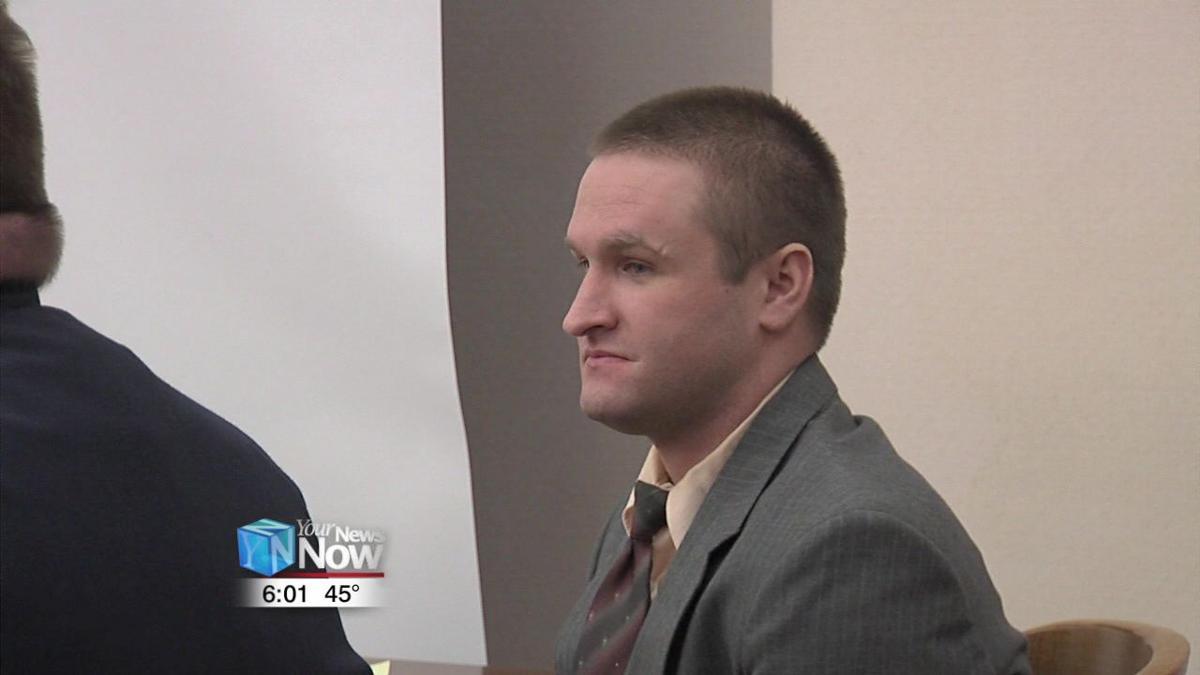 Details emerge of stabbing, during trial for Dalton Crowe 1.jpg