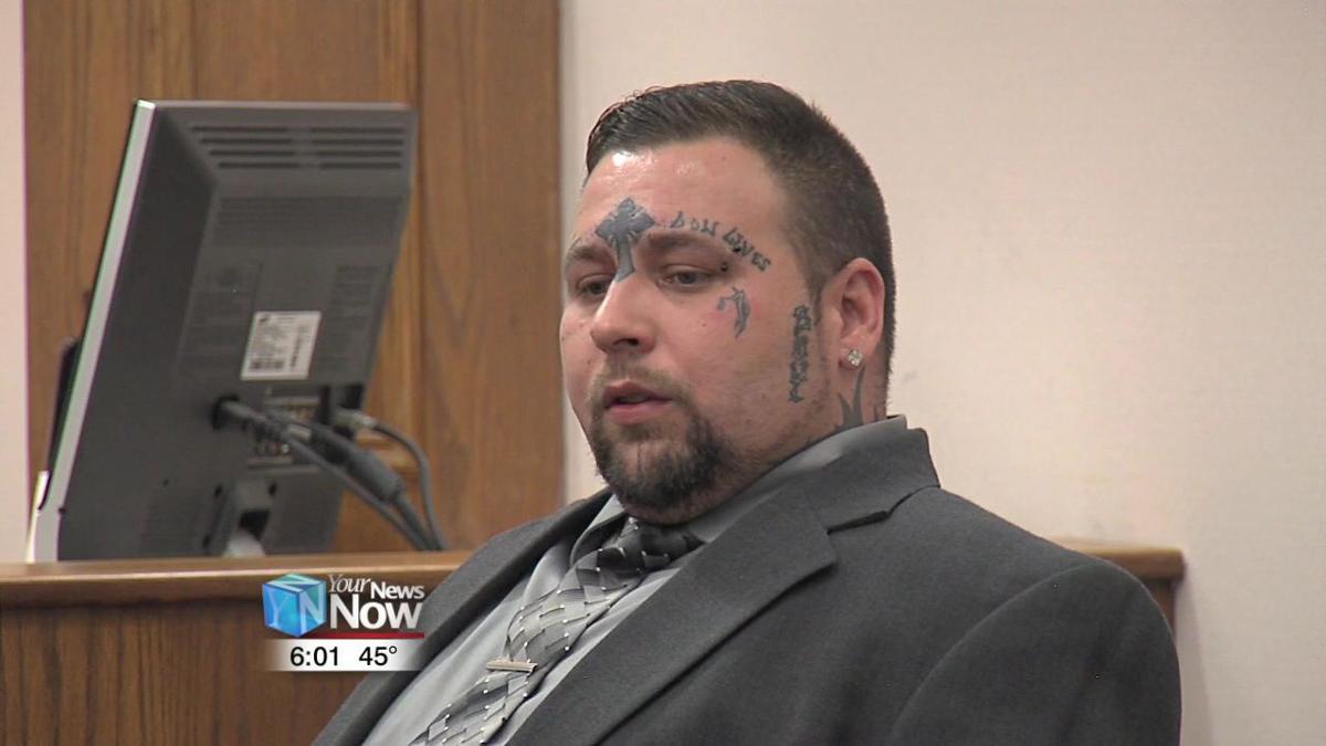 Details emerge of stabbing, during trial for Dalton Crowe 2.jpg