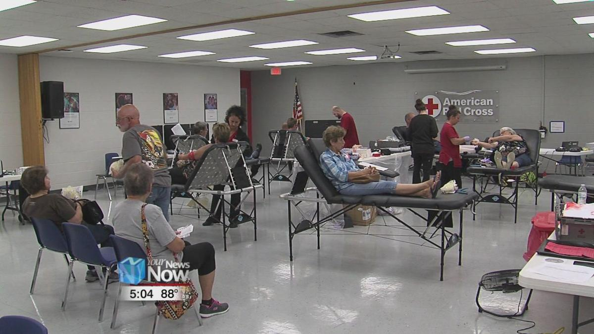 Red Cross asking for public help with blood donations 2.jpg