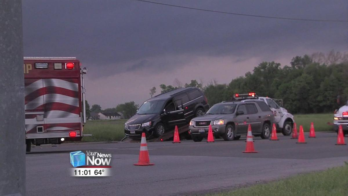 Three vehicles involved in crash1.jpg
