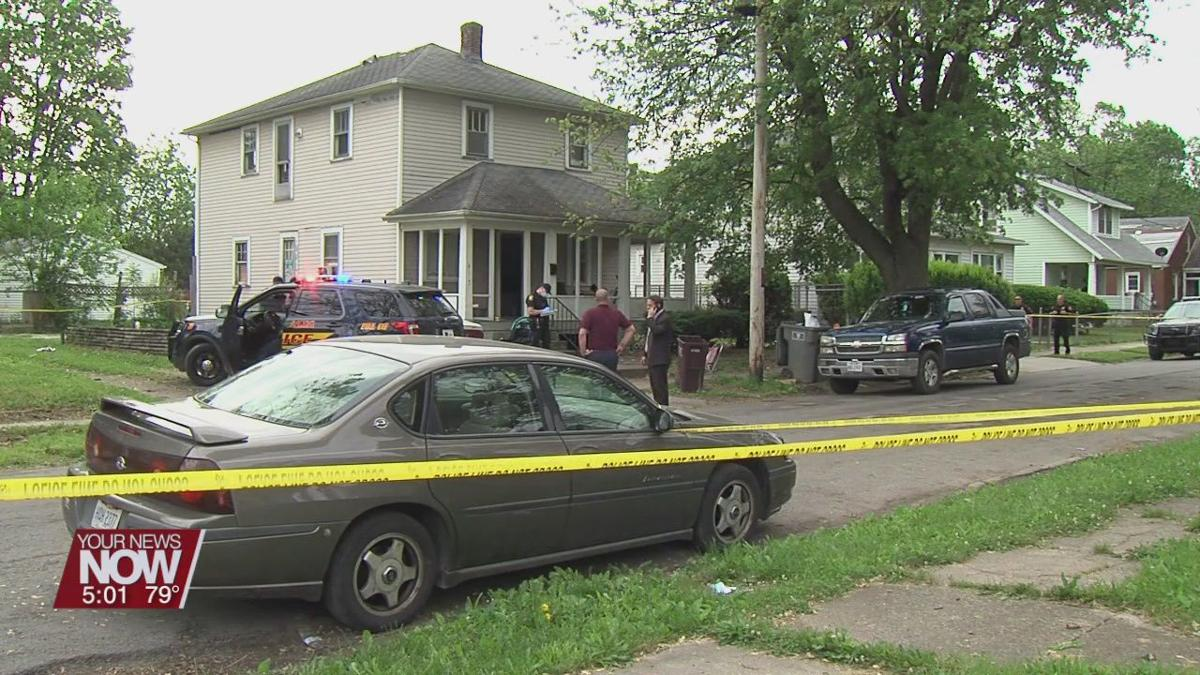 Detective details what led up to S. Atlantic Ave double homicide