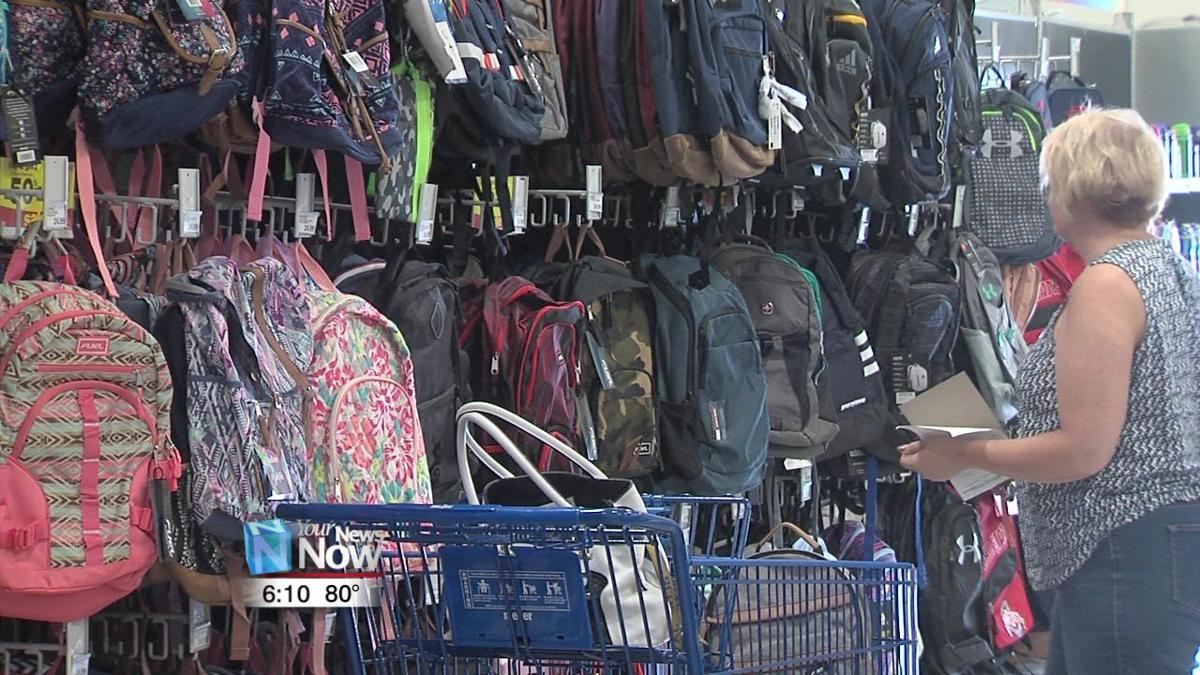 Sales tax holiday weekend to help with back to school shopping 2.jpg
