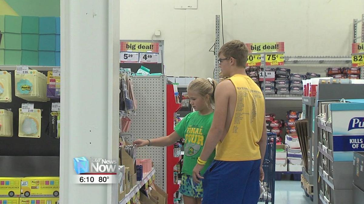 Sales tax holiday weekend to help with back to school shopping 1.jpg