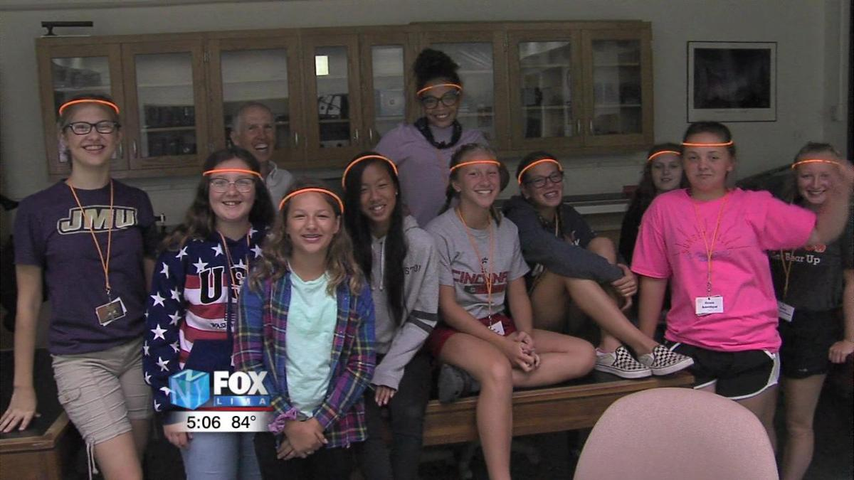 Local middle schoolers encouraged to love math and science at Camp GEMS 3.jpg
