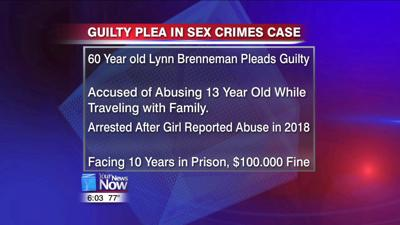 Former Lima man pleads guilty to sexually abusing two young girls over several years 1.jpg