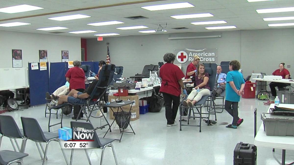 Organizations can host a Blood Drive Day to help save lives 1.jpg