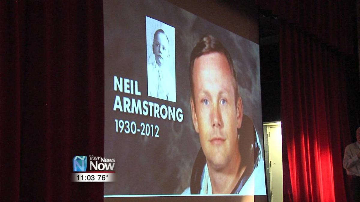 First Man author gives insight into Neil Armstrong 1.jpg