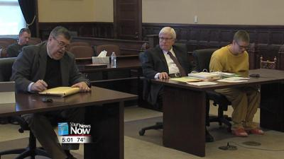 Wesley Slaughter pleads guilty to multiple counts of aggravated arson 1.jpg