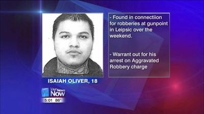 Armed robbery suspect apprehended in Findlay 1.jpg