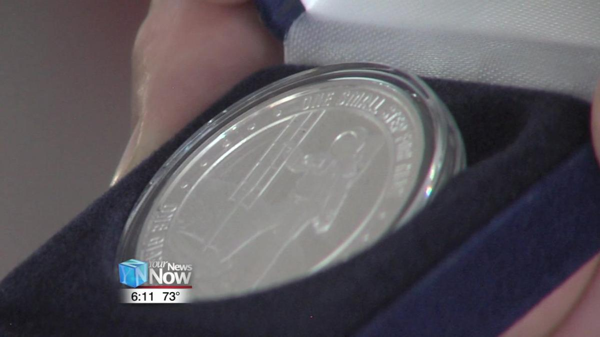 Commemorative Neil Armstrong coin available for purchase 1.jpg