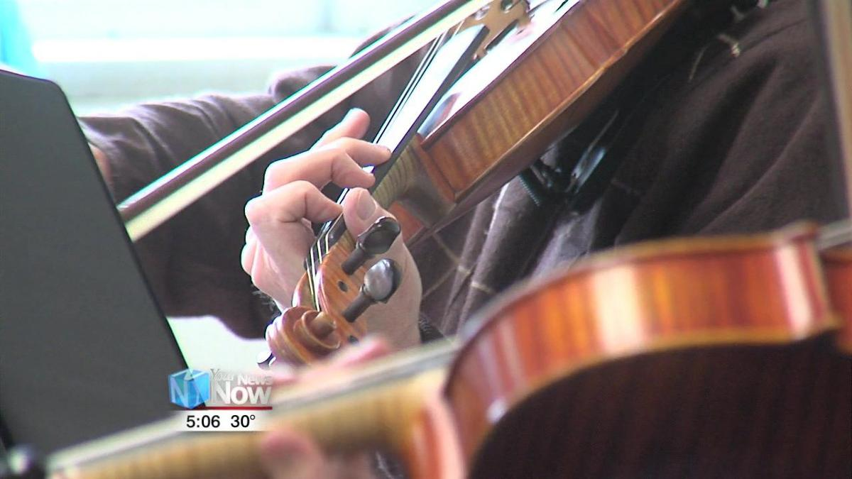 Healing Through Music program continues to comfort people 2.jpg