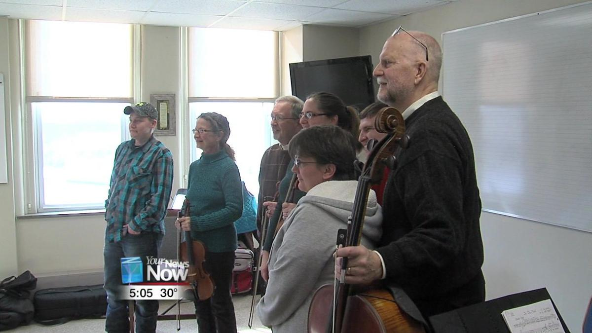 Healing Through Music program continues to comfort people 1.jpg