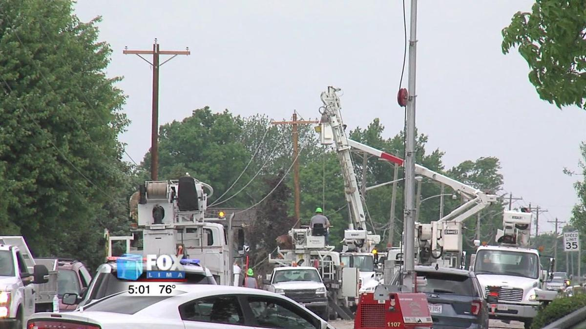 State of Emergency declared as Celina residents pick themselves up after a tornado 5.jpg