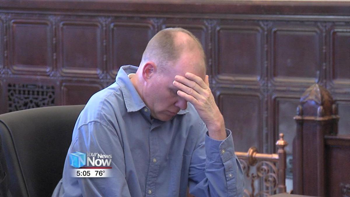 Williams found guilty of murdering estranged wife1.jpg