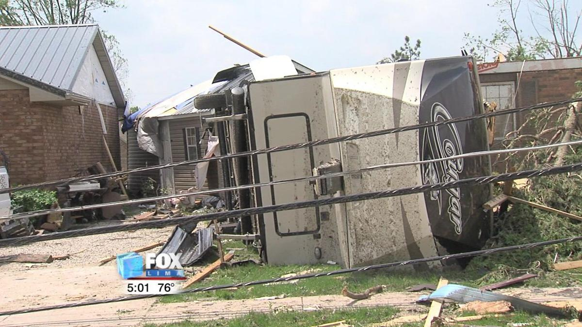 State of Emergency declared as Celina residents pick themselves up after a tornado 4.jpg