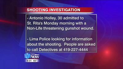 Man shot not cooperating with police investigation.jpg