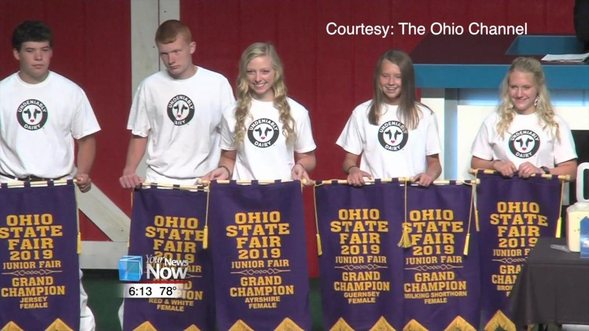 Allen County steer sets record at Ohio State Fair Auction 1.jpg