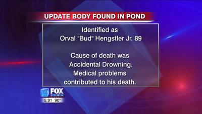 Details released from investigation regarding body found in Otterbein Cridersville pond 1.jpg