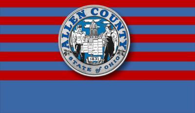 Allen County Flag.jpg