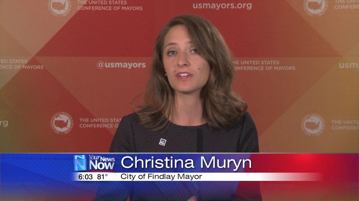 Findlay mayor attends national mayor conference 1.jpg