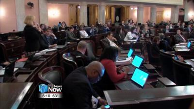 Ohio abortion bill passes House committee 1.jpg