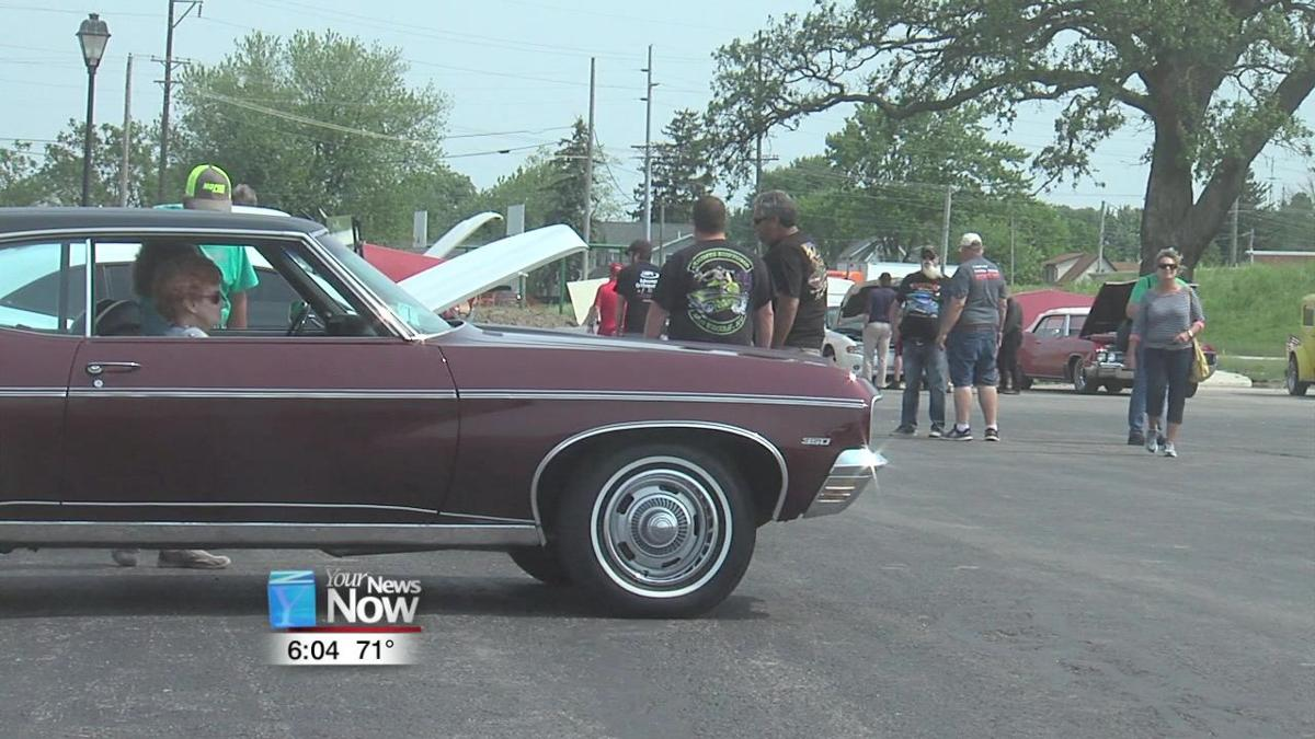 Annual Relay for Life Cruise In returns to Celina.jpg