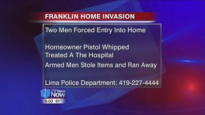 Homeowner injured after two men break-in and rob Franklin Street home 1.jpg