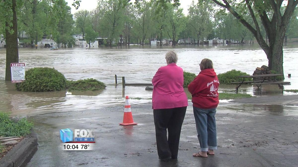 Governor DeWine seeks help from Small Business Administration for Auglaize flood victims 1.jpg