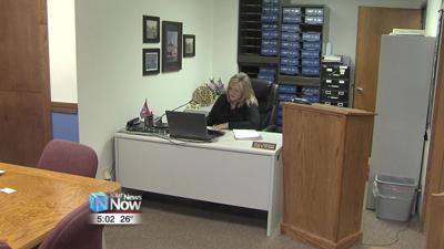 Allen County general operating budget 1.jpg