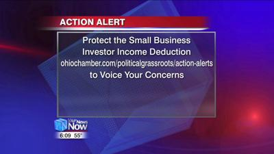 Ohio Chamber of Commerce urging people to voice concerns over House Bill 166 2.jpg
