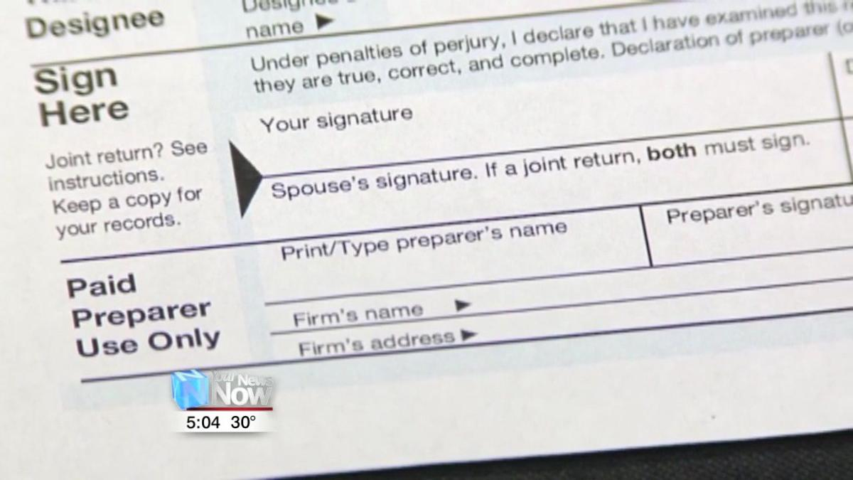 Americans can expect changes to 2018 taxes 1.jpg