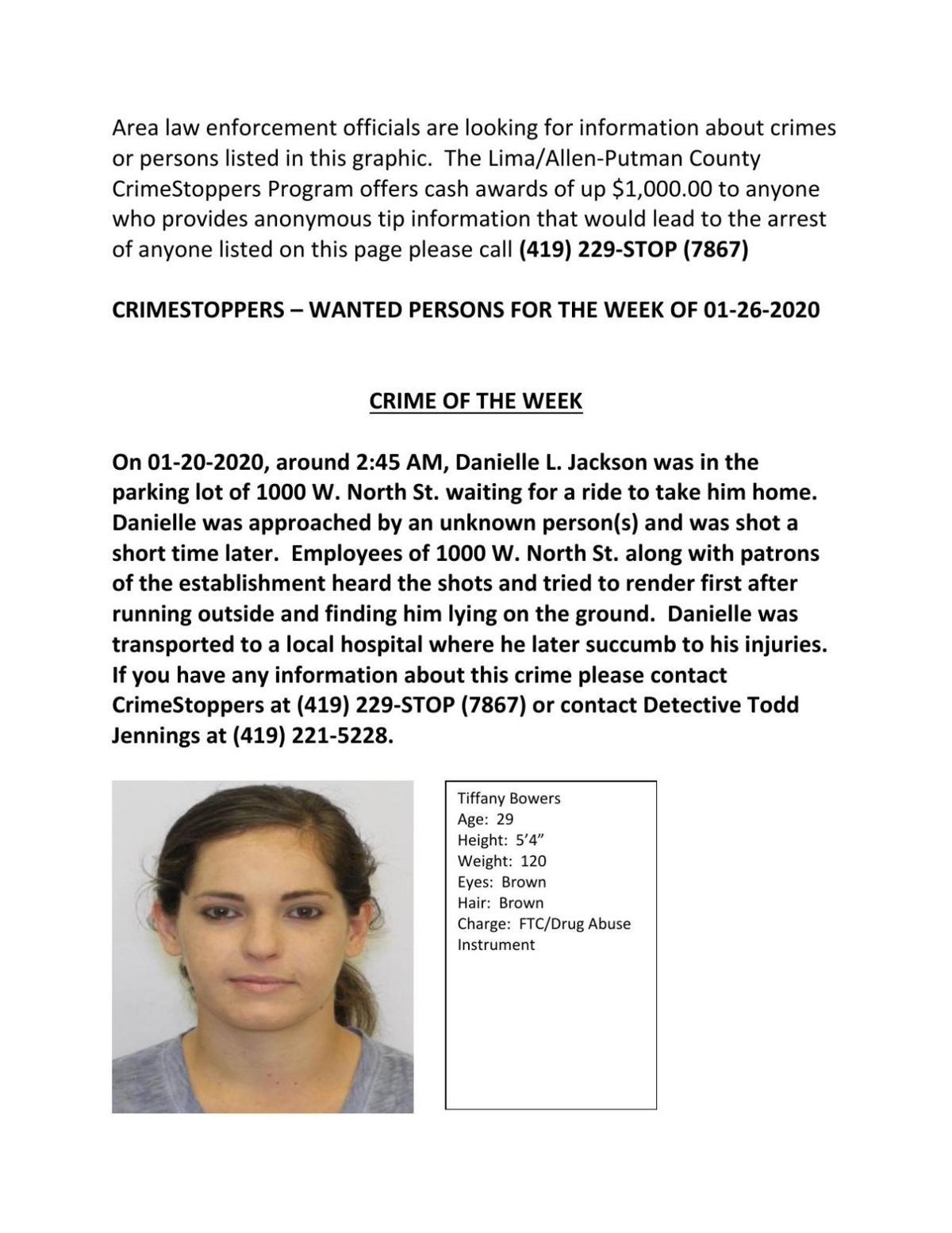 Wanted Persons, 01-26-2020 (a).pdf