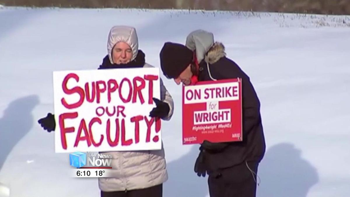 Governor DeWine comments on Wright State University faculty strike 1.jpg