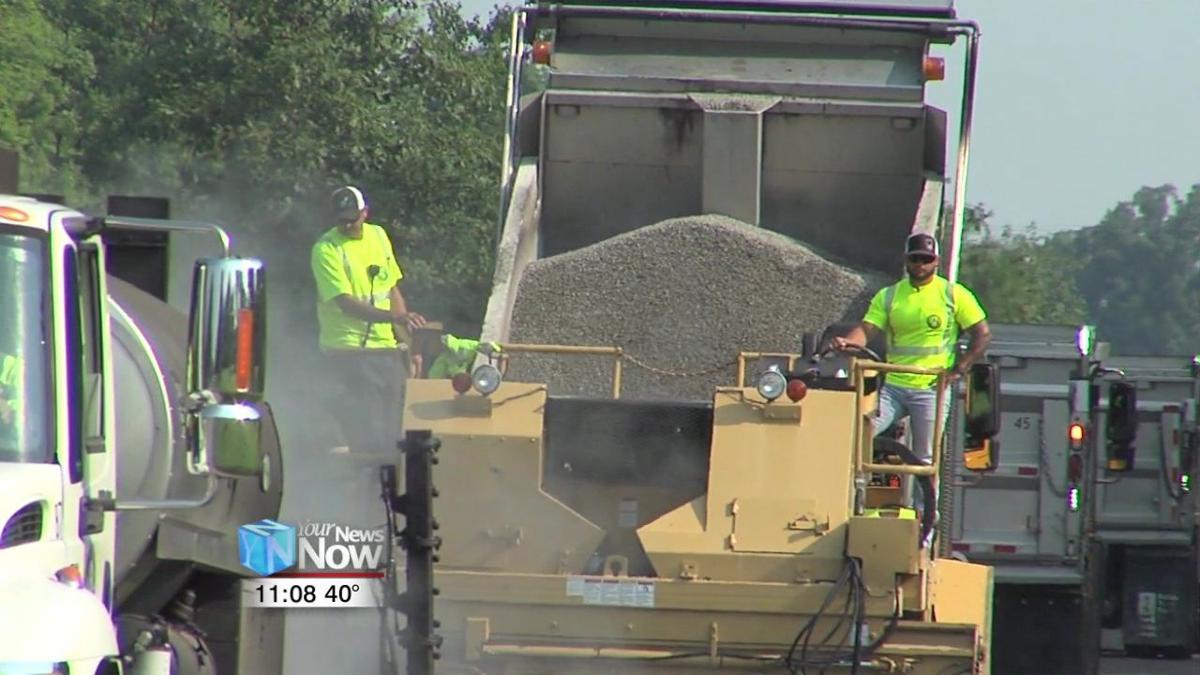 Allen County roads looking to get repaired1.jpg