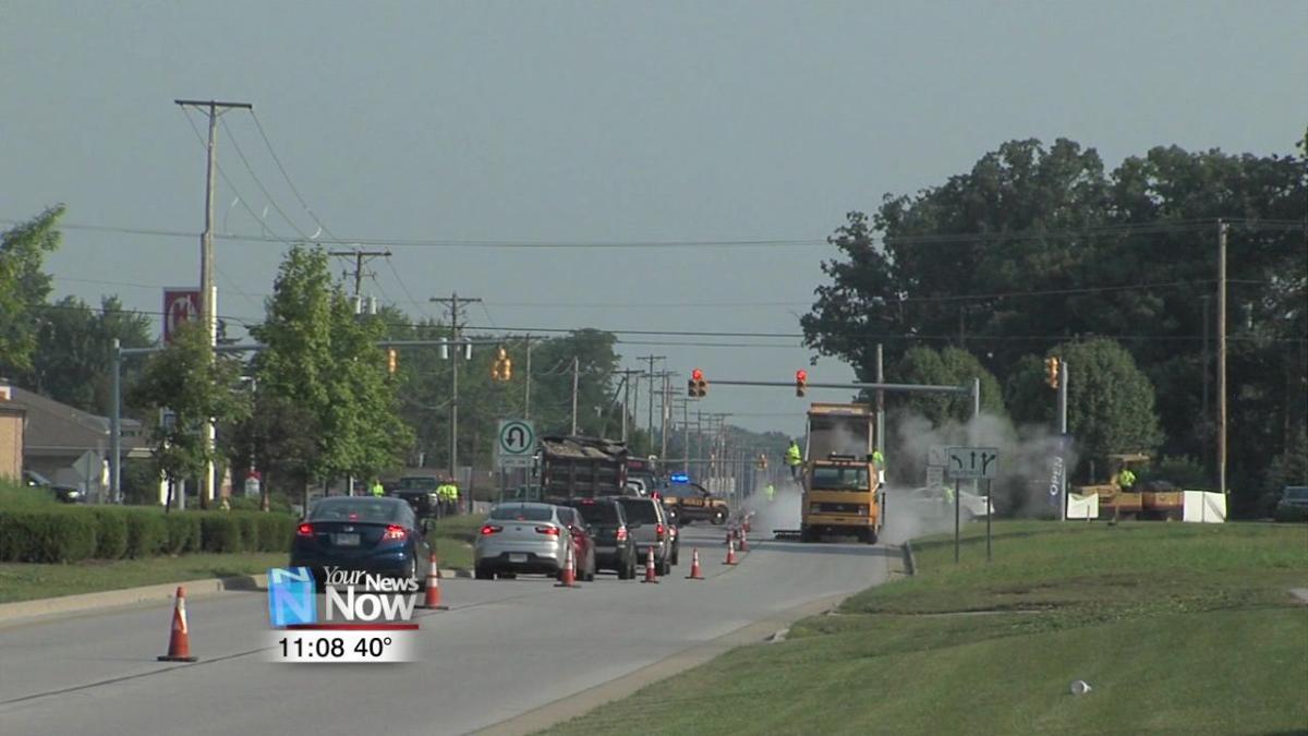Allen County roads looking to get repaired.jpg