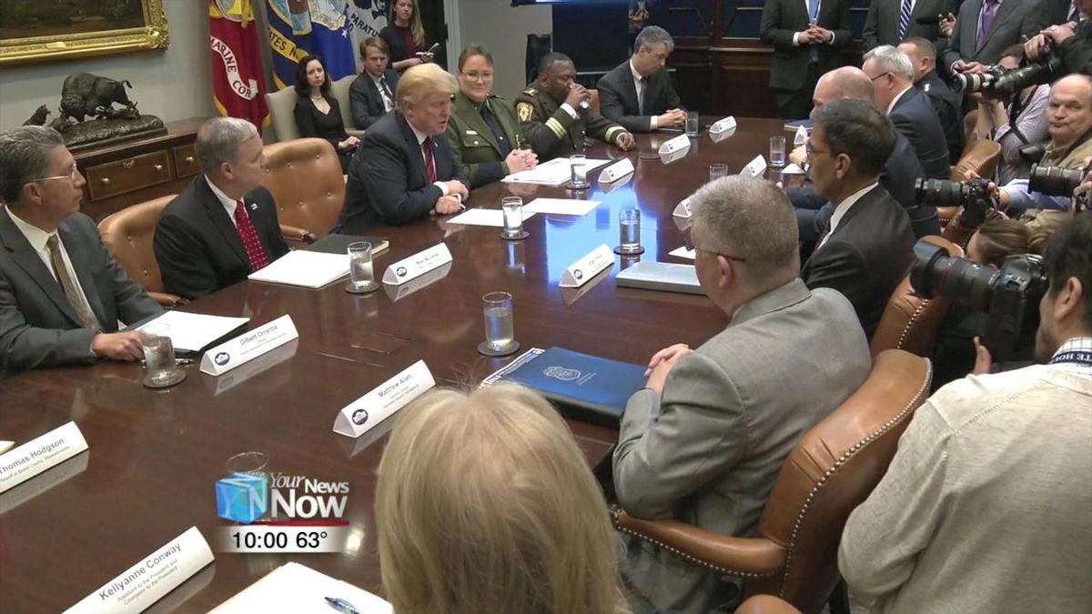 President Trump to tour JSMC on Wednesday 1.jpg