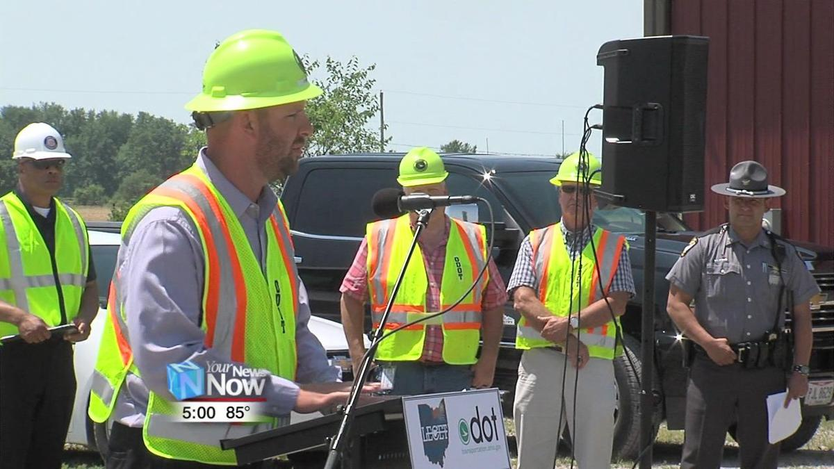 ODOT and LECET drivers need to move over at road work zones 2.jpg