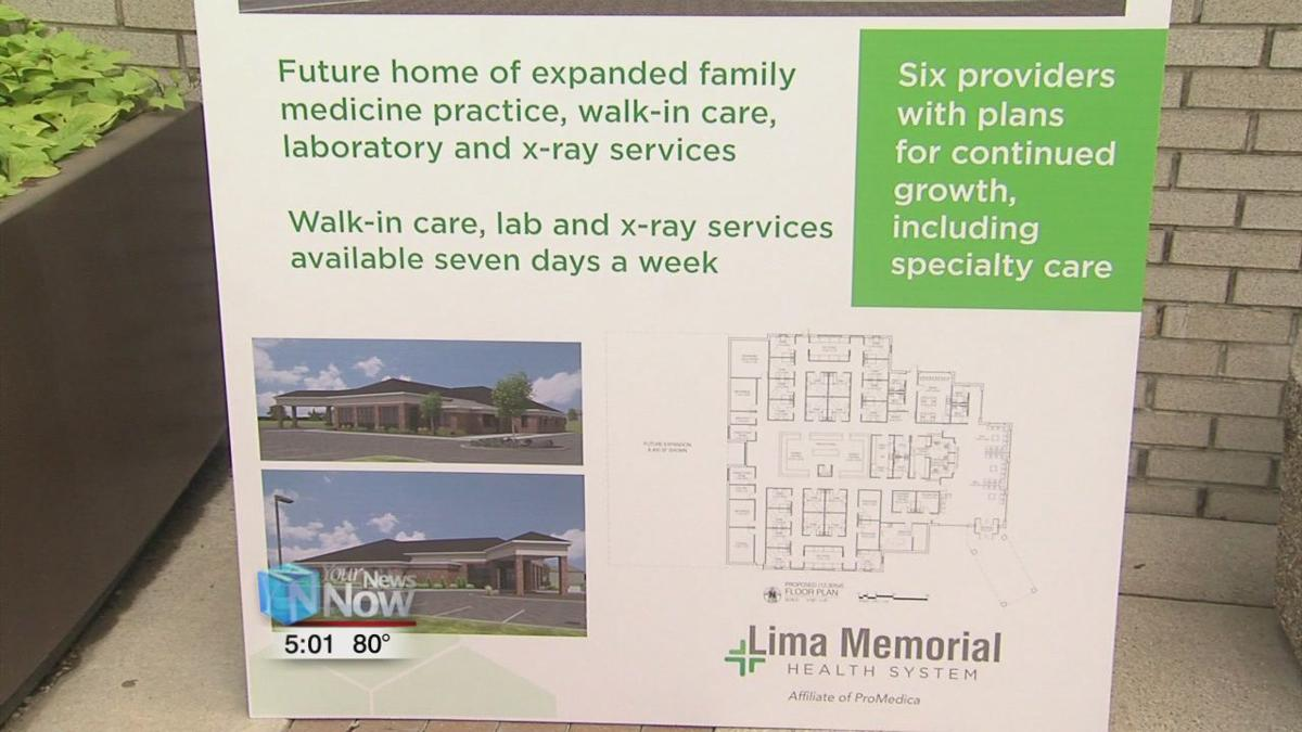 Lima Memorial announces multi-million dollar expansion 2.jpg