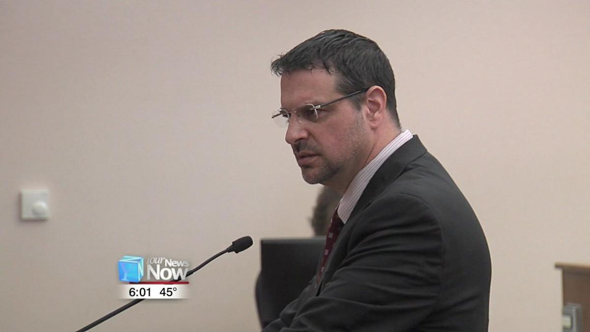 Details emerge in trial of Lima firefighter 3.jpg