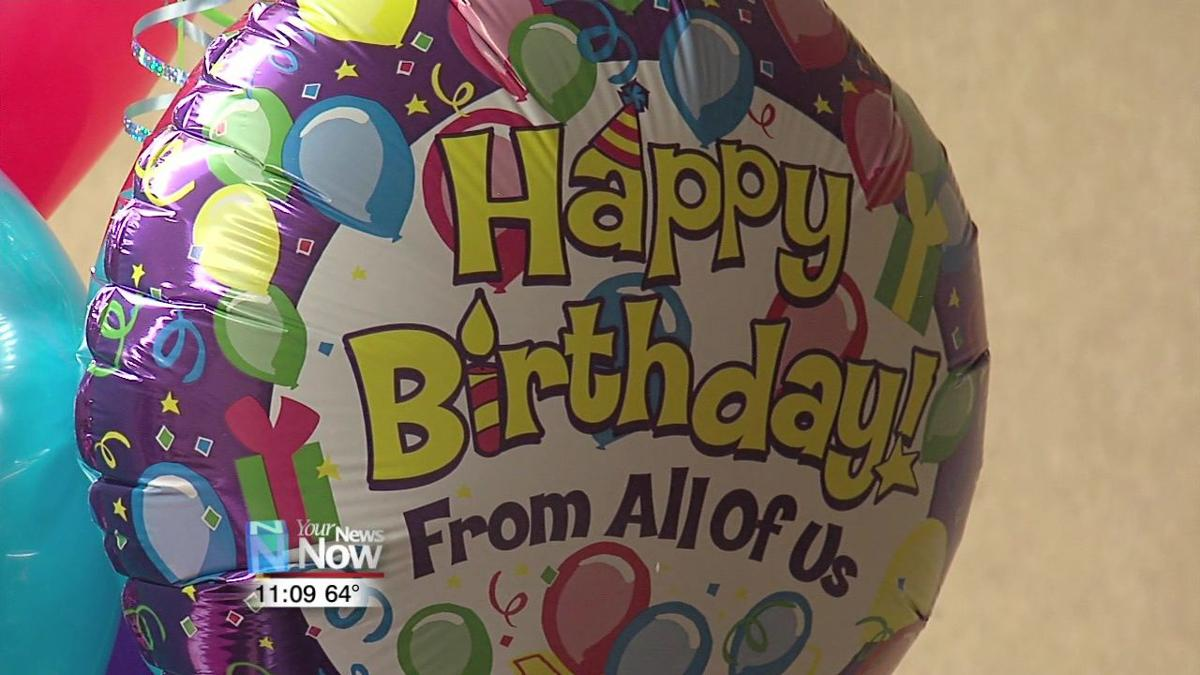 Delphos woman celebrates 107th birthday 1.jpg