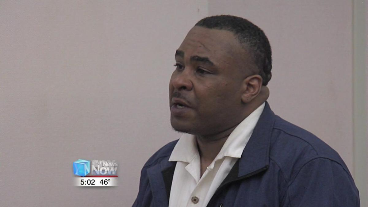 Lima man sentenced for third drug trafficking conviction 1.jpg