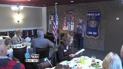 Lima Kiwanis Club learns about the programs offered by Crime Victim Services 1.jpg